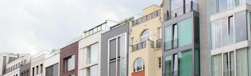 haus in berlin kaufen berlin city immobilien. Black Bedroom Furniture Sets. Home Design Ideas