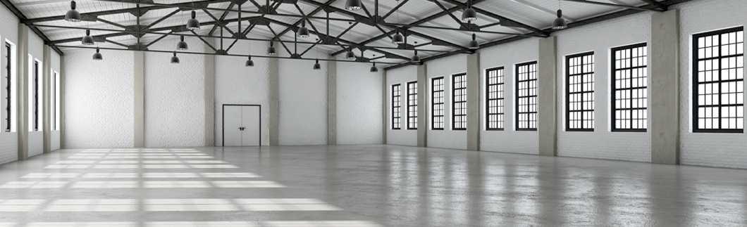 produktionshallen und lagerhallen zur miete berlin city immobilien. Black Bedroom Furniture Sets. Home Design Ideas